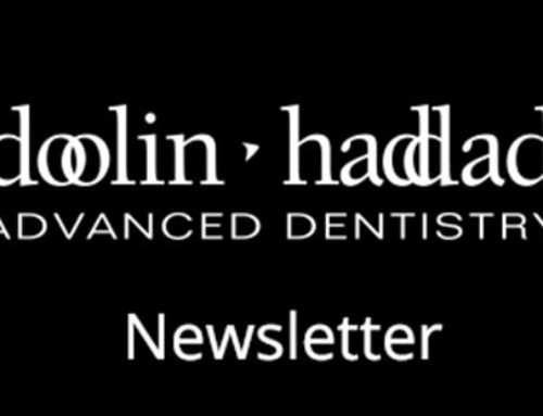 Maximizing Your Dental Insurance – November 2012