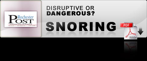 cta-pdf-snoring