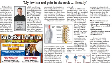 my-jaw-is-a-real-pain-in-the-neck