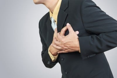 Cardiovascular pains can be a risk to snoring people
