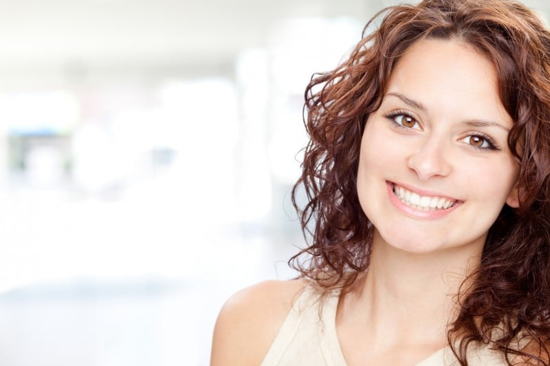 Functional orthodontics can help you have a great smile.