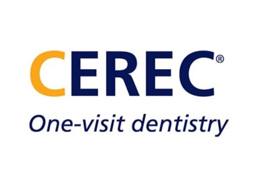 CEREC Technology Allows for Quick Tooth Repair