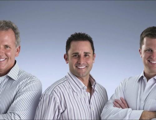 New Dental Health Treatments from Doolin-Haddad