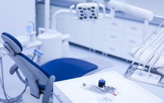 4 Questions to Find the Best Filling | Rochester Dentist