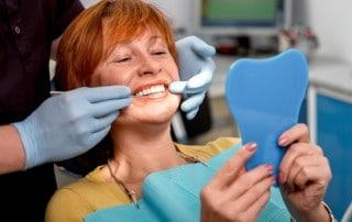 From Dental Bridges to Implants | Detroit Dentist