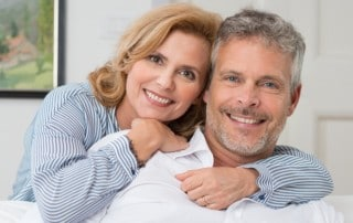 Do Dental Implants Hurt?