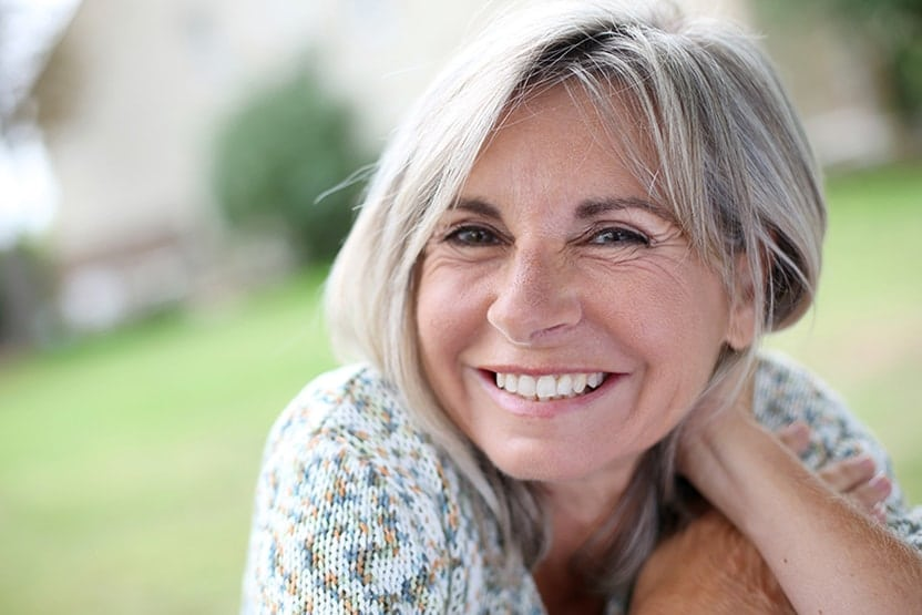 Is a Nonsurgical Facelift Right for You? | Rochester, MI