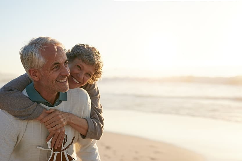 Tooth Replacement with Dental Implants a Viable Solution for Seniors