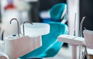 What to Look for in a New Dentist