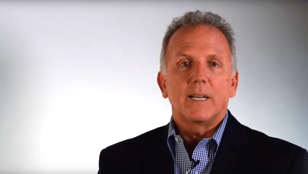 Ben's testimonial with Dr. Kurt A. Doolin D.D.S.