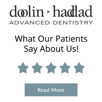 Doolin-Haddad, 5 star dentists